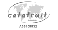 catafruit_logo