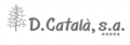 dcatala_logo