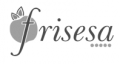 frisesa_logo